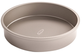 OXO Non-Stick Pro Round Cake Pan