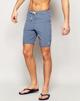 Abercrombie & Fitch Board Short