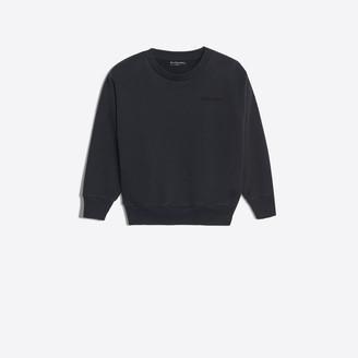 Balenciaga Sweater 'Balenciaga' - Kids