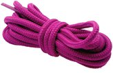 easy2rich Extra Long Round Shoealces Shoe Laces for Boots