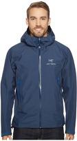 Arc'teryx Beta SL Jacket Men's Coat