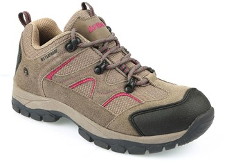 Northside Snohomish Leather Waterproof Women's Mid Hiking Boots