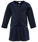 Chloé Navy Milano Dress