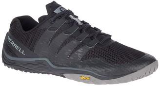Merrell Trail Glove 5 Sneaker