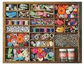 Springbok The Sewing Box 500pc Jigsaw Puzzle