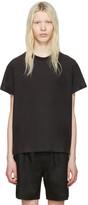 Fanmail Back Boxy T-shirt