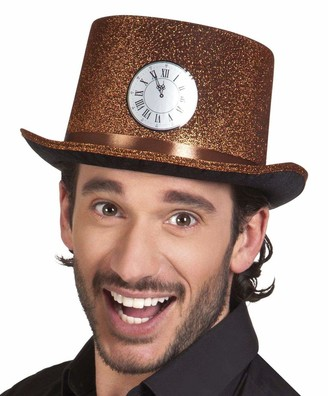 BOLAND - Glitter Hat Master Canello Watch for Adults
