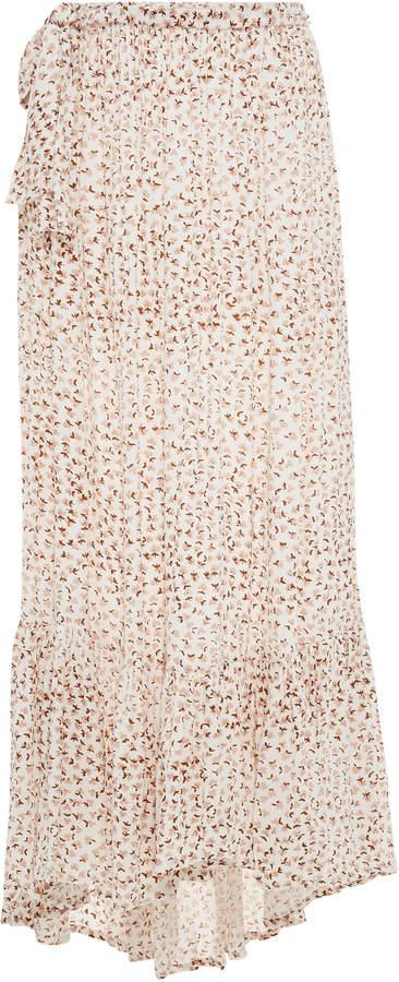 Sabila Skirt