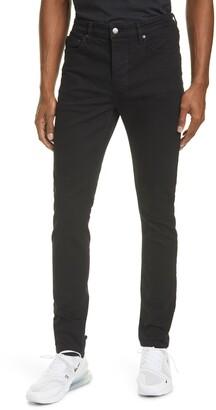 Ksubi Chitch Skinny Fit Jeans