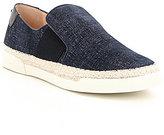 Alex Marie Nalani Slip-On Sneakers