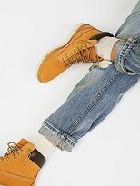 Timberland Kenniston Lace Up Boot by at Free People