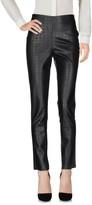 Jijil Casual pants - Item 13010456