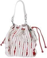CAFe'NOIR Handbags - Item 45329227