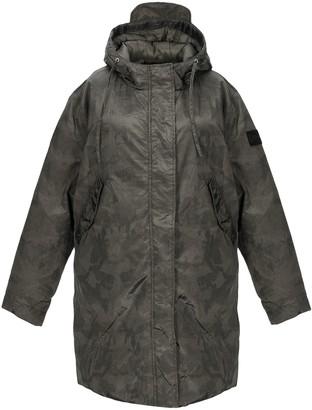 KILT HERITAGE Down jackets - Item 41885802GO