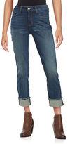 Nydj Marnie Boyfriend Jeans
