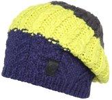 Barts Lou Hat Indigo
