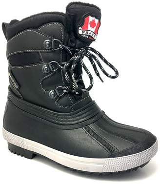 Pajar Merin Waterproof Winter Boots