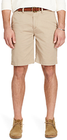 Polo Ralph Lauren Surplus Chino Shorts, Camel
