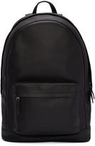 Pb 0110 Black Ca 6 Backpack
