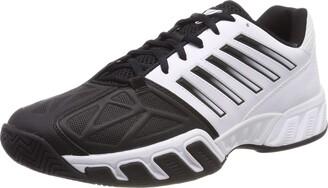K Swiss Performance K-Swiss Performance Men's Bigshot Light 3 Tennis Shoes