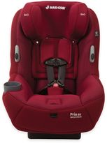 Maxi-Cosi PriaTM 85 Ribble Convertible Car Seat in New Delhi Red