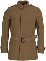 Baracuta Winster Trench Co BRCPS0191-BCCL2-710 Beige