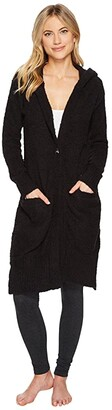UGG Judith Hooded Cardigan