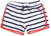 Junior Gaultier Swimming trunks