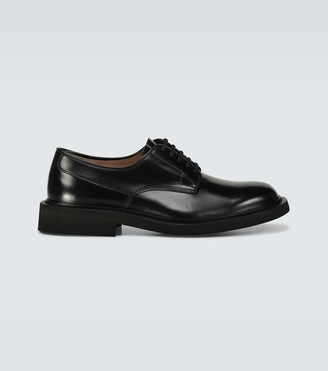 Bottega Veneta Formal derby shoes