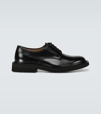 Bottega Veneta Formal Derby shoes