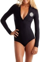 Rip Curl Women's G-Bomb Long Sleeve Wetsuit