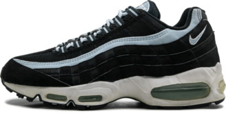 Nike Womens Air Max 95 Shoes - Size 9.5W