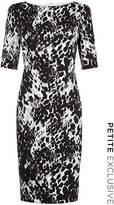 Fenn Wright Manson Athena Dress Petite