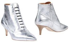 M Missoni Ankle boots