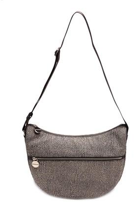 Borbonese Luna Bag Middle