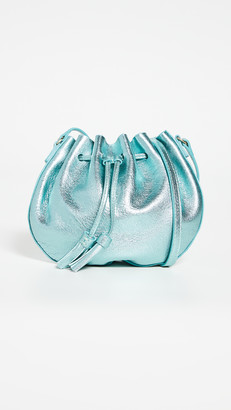 Rachel Comey Wonton Bag