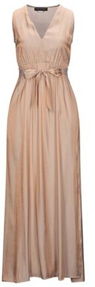 ICONA by KAOS Long dress