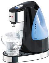 Breville VKJ142 Hot Cup Water Dispenser - Black