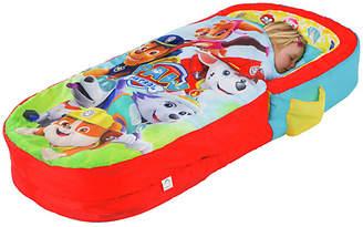 PAW Patrol My First Kids Readybed - Airbed & Sleeping Bag