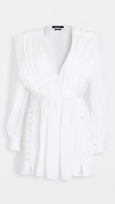 Isabel Marant Yaxo Dress