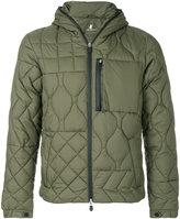 Christopher Raeburn quilted jacket