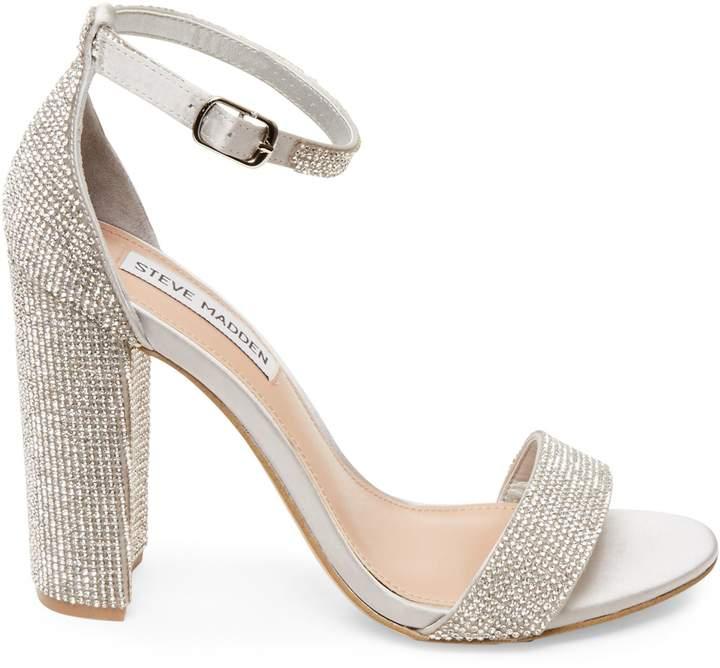 c1d0ff7ea18 Carrson-R Sandals