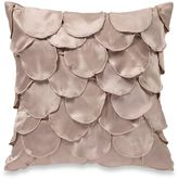Lenox Pirouette Scalloped Pillow