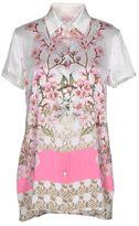 Miss Naory Shirt