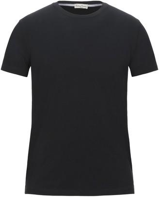 CASHMERE COMPANY T-shirts