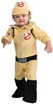 Rubie's Costume Co Ghostbuster Boy Dress-Up Set - Infant