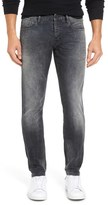 Scotch & Soda Men's 'Ralston' Slim Fit Jeans