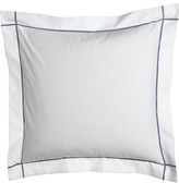 Neiman Marcus Two Standard Athena Pillowcases
