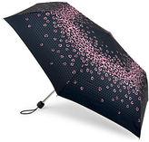 Fulton Superslim Number 2 Printed Umbrella