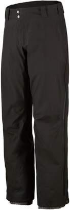 Patagonia Men's Triolet Pants